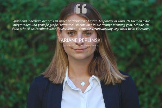 Testimonial_Ariane