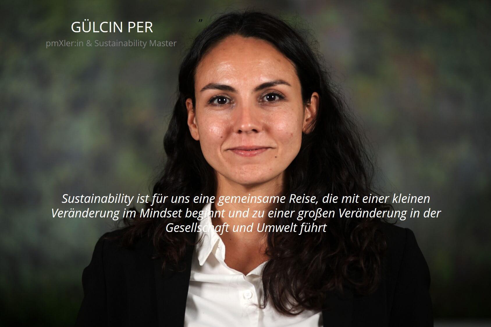 Testimonial_Gülcin