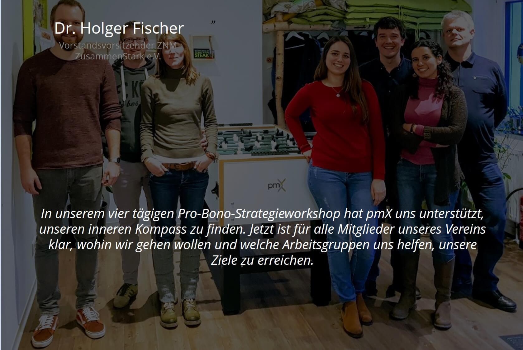Testimonial_Holger